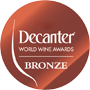 decanter-wine-award-bronze