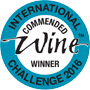 international-wine-challenge-commended